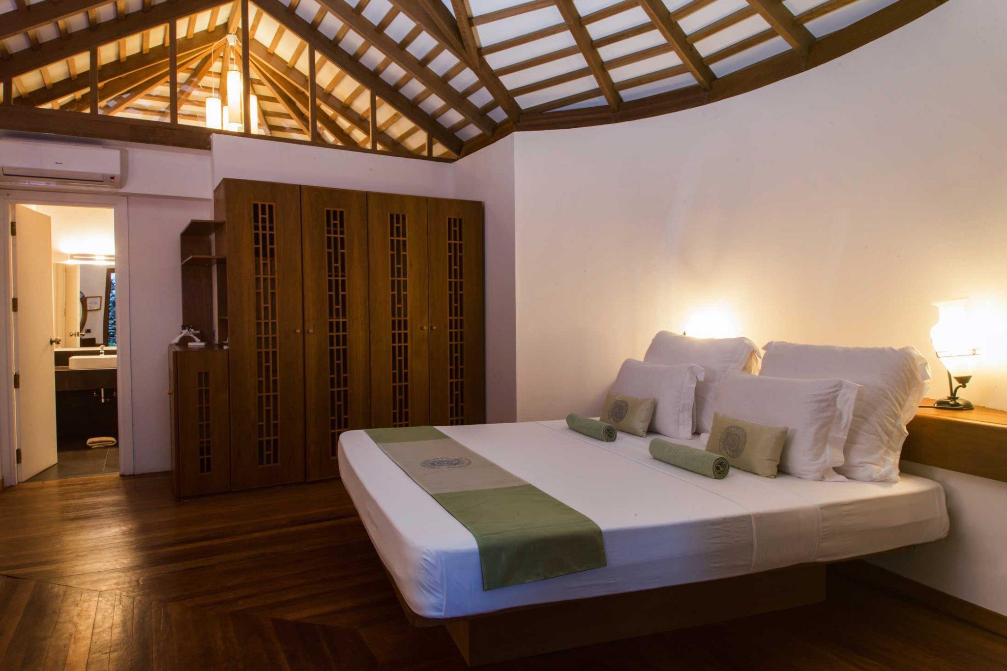 dhiggiri-tourist-resort-genel-0014