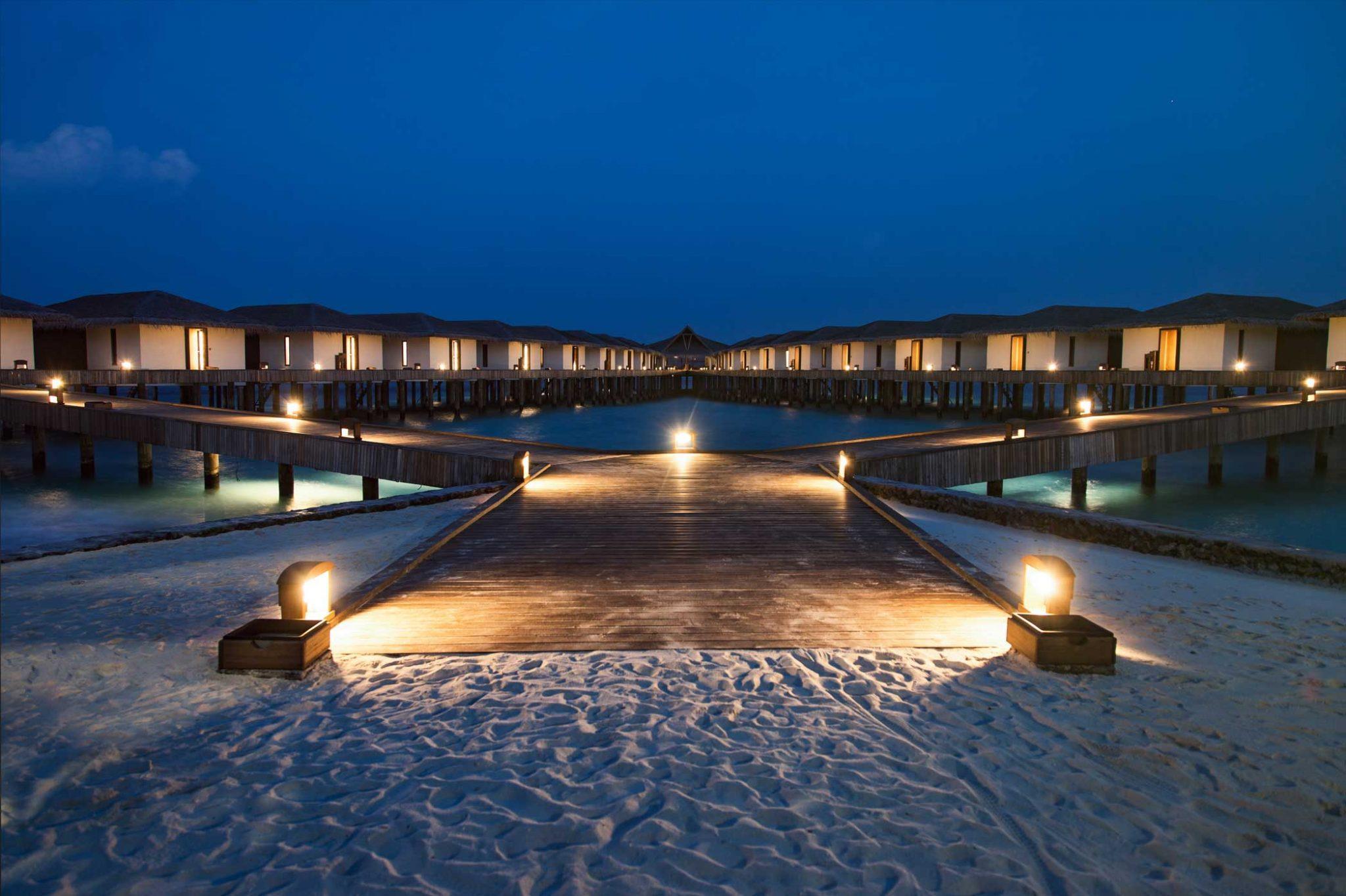 dhiggiri-tourist-resort-genel-0018