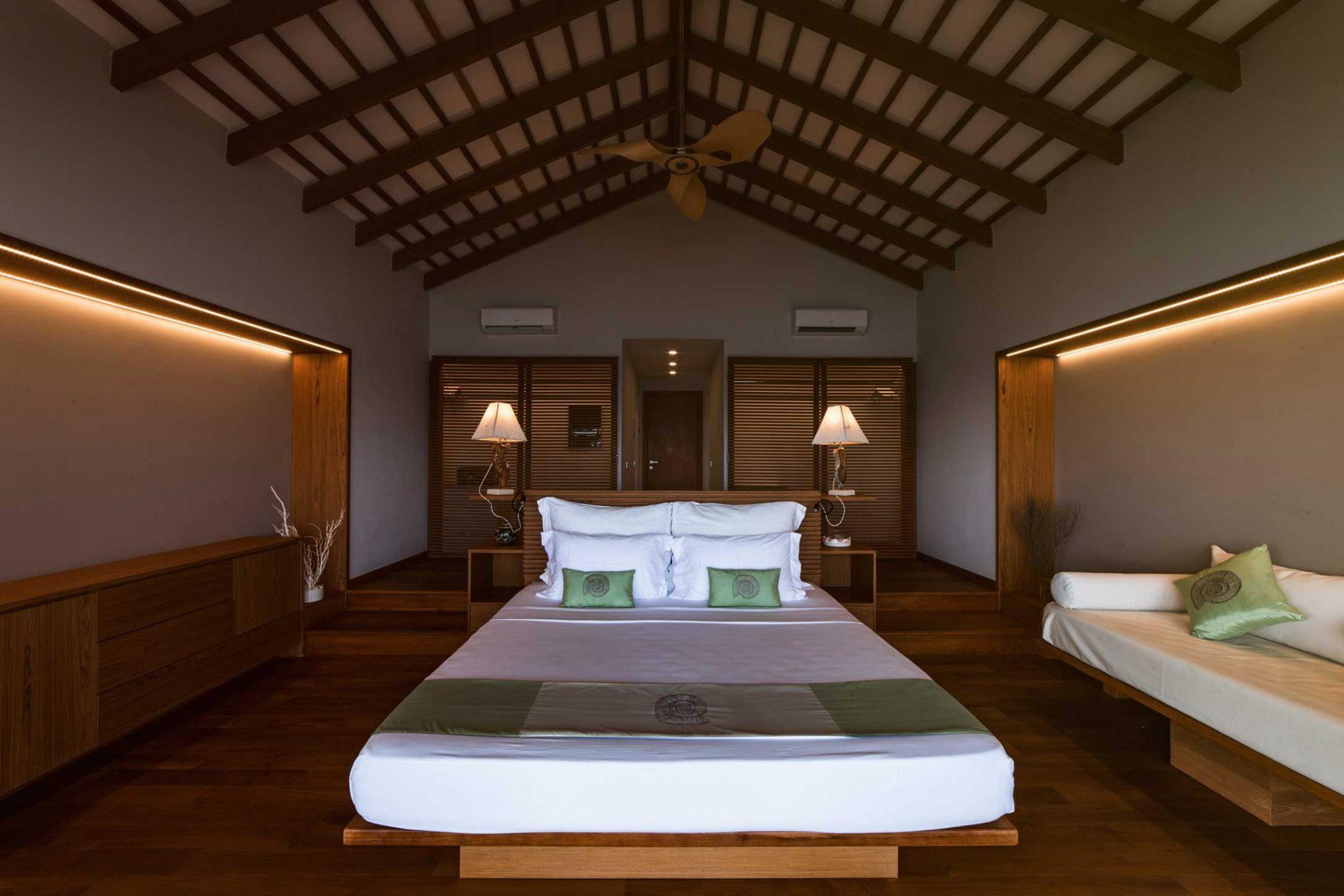 dhiggiri-tourist-resort-genel-005