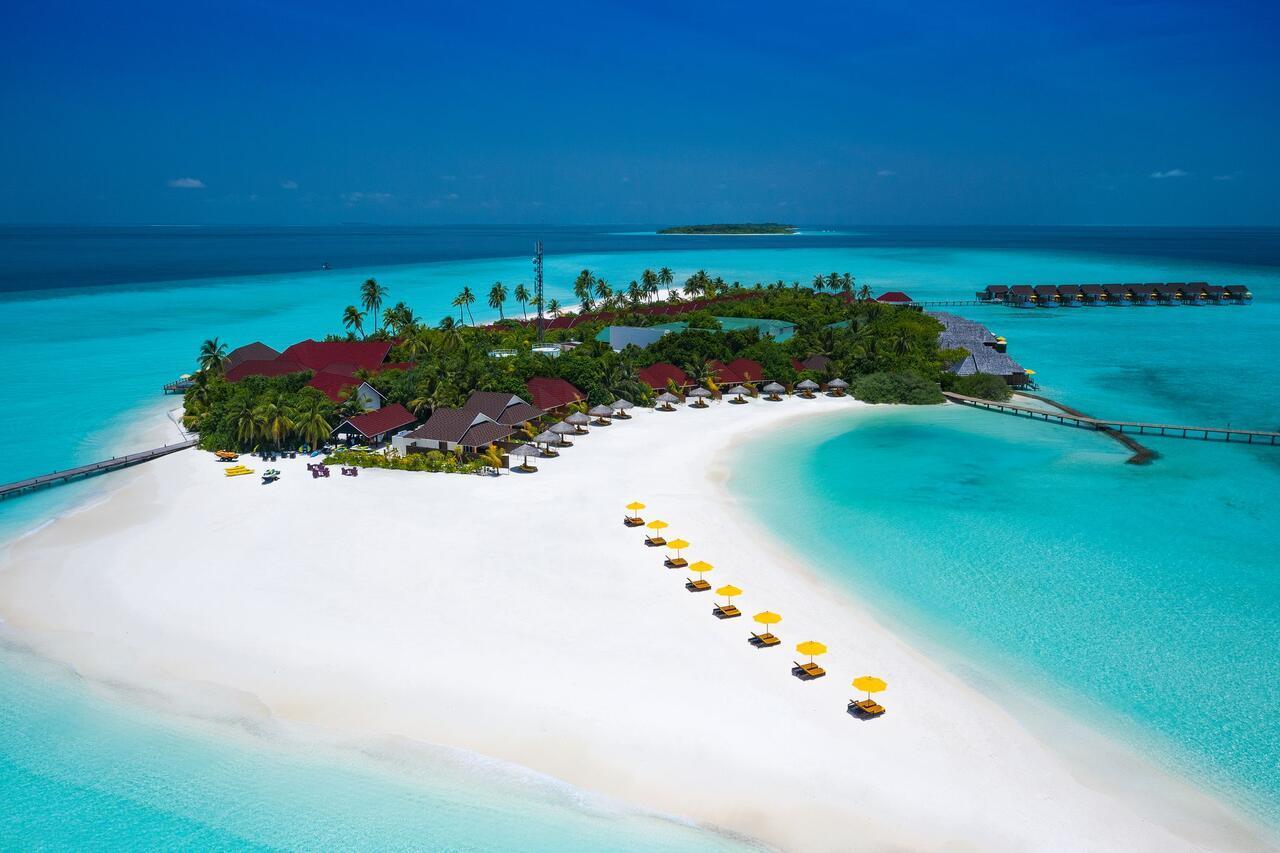 dhigufaru-island-resort-genel-001