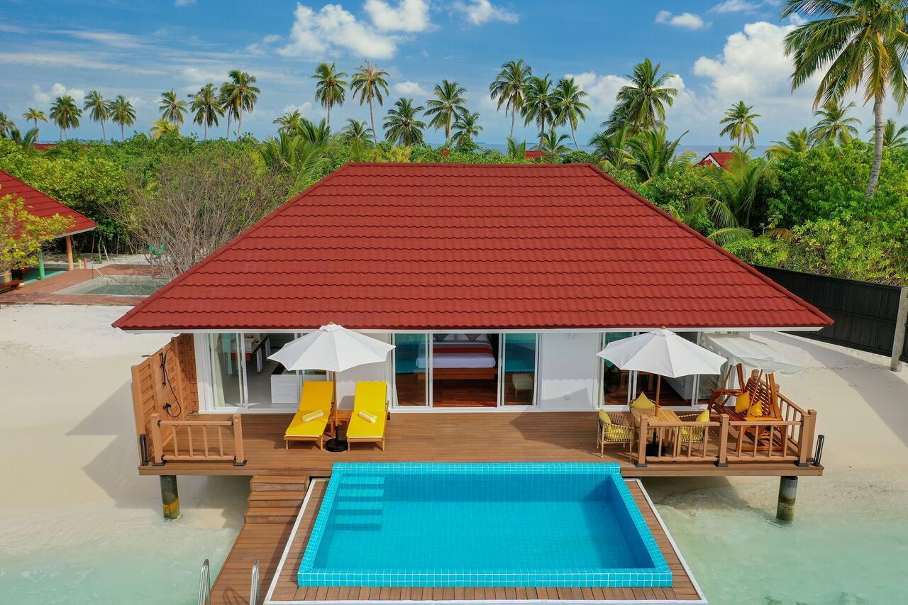 dhigufaru-island-resort-genel-0014
