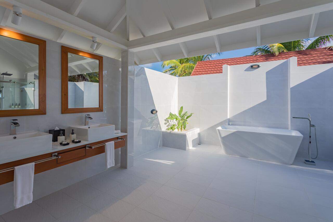 dhigufaru-island-resort-genel-0016