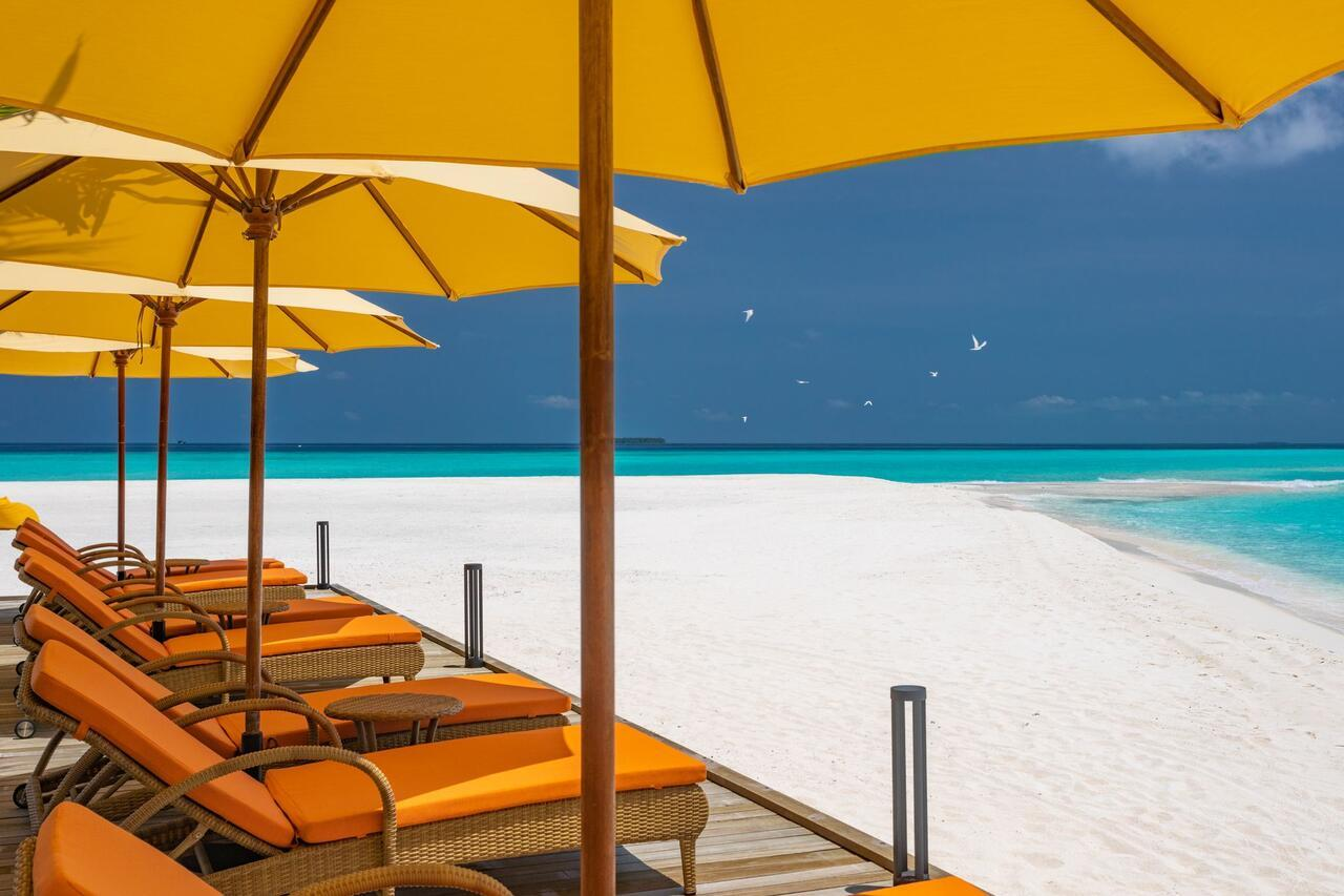 dhigufaru-island-resort-genel-0018