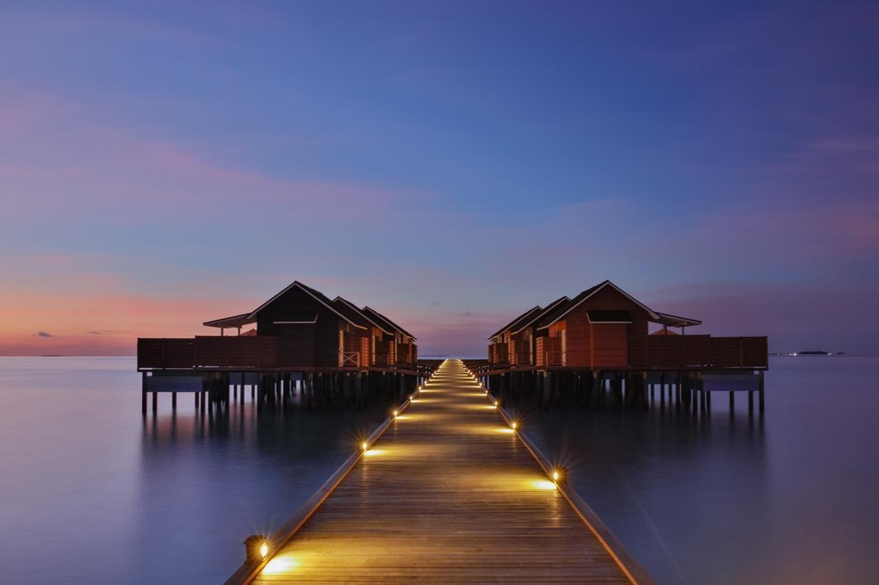 dhigufaru-island-resort-genel-002