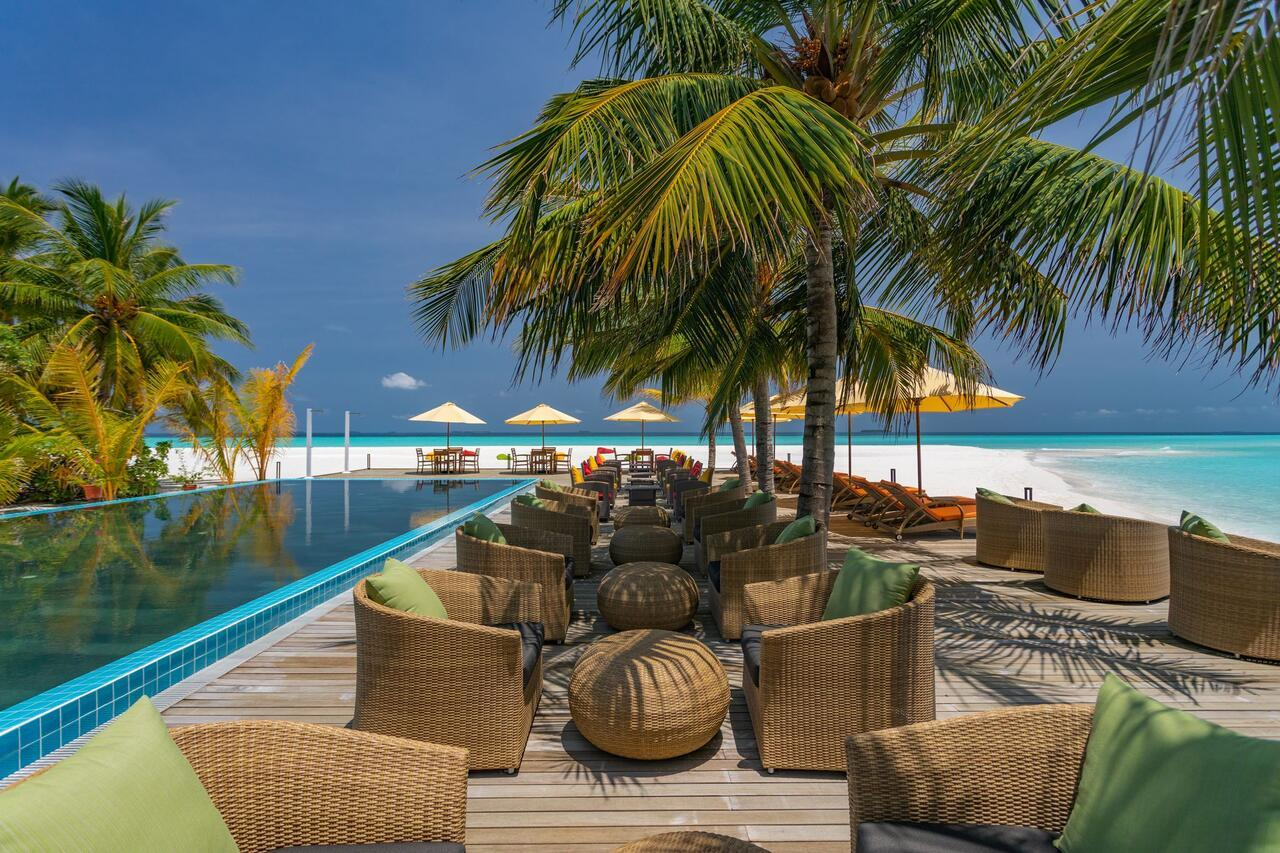 dhigufaru-island-resort-genel-0020