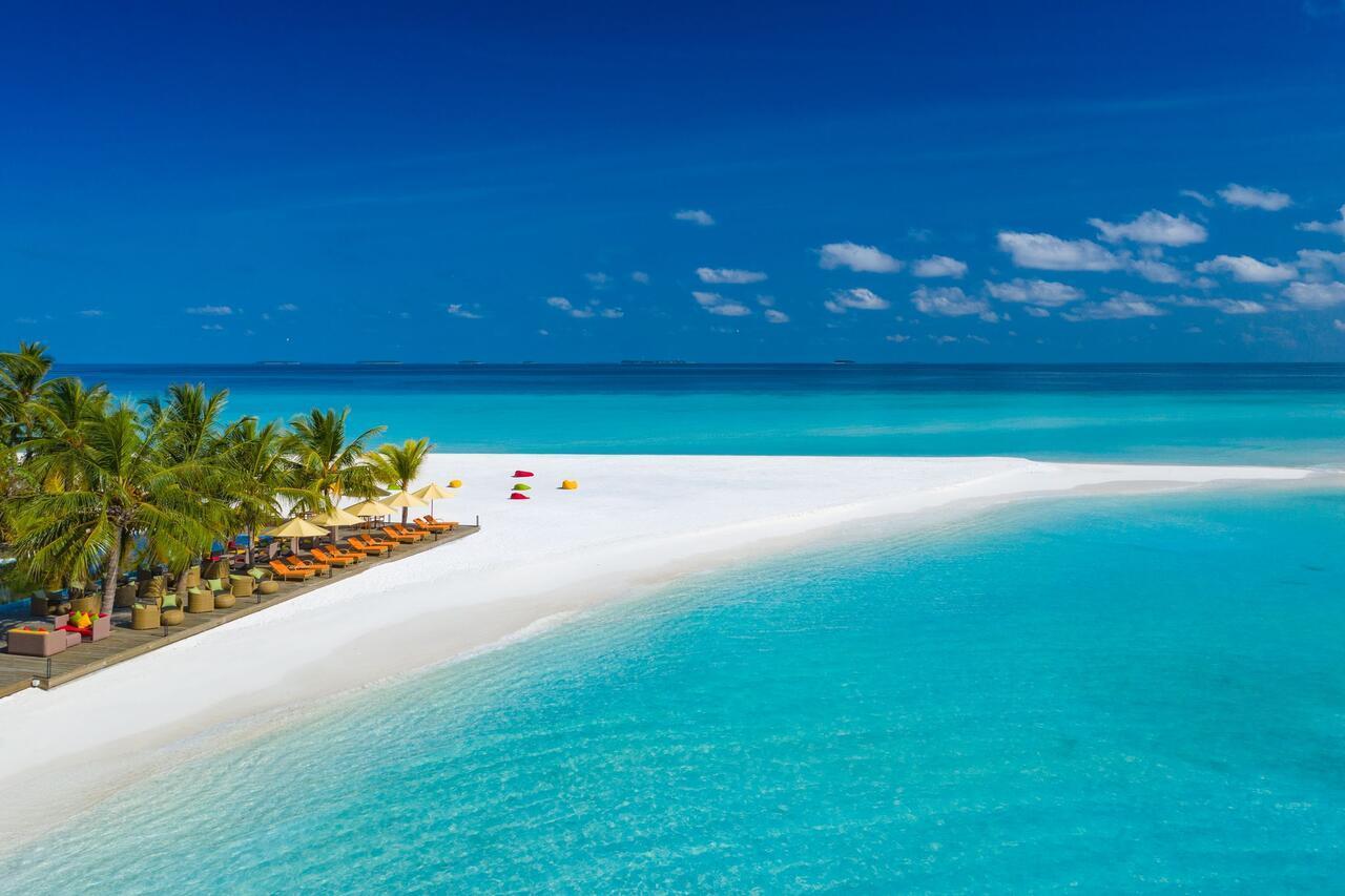 dhigufaru-island-resort-genel-0021