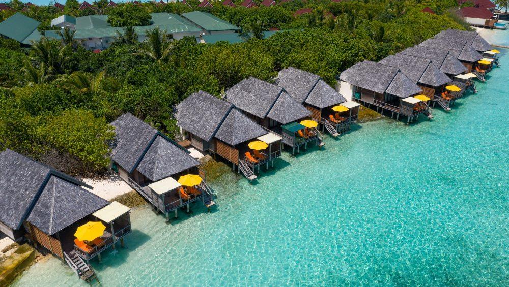 dhigufaru-island-resort-genel-0025