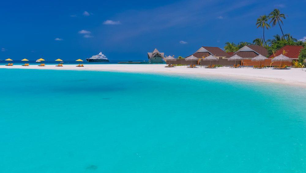 dhigufaru-island-resort-genel-0026