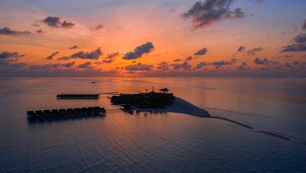 dhigufaru-island-resort-genel-0027
