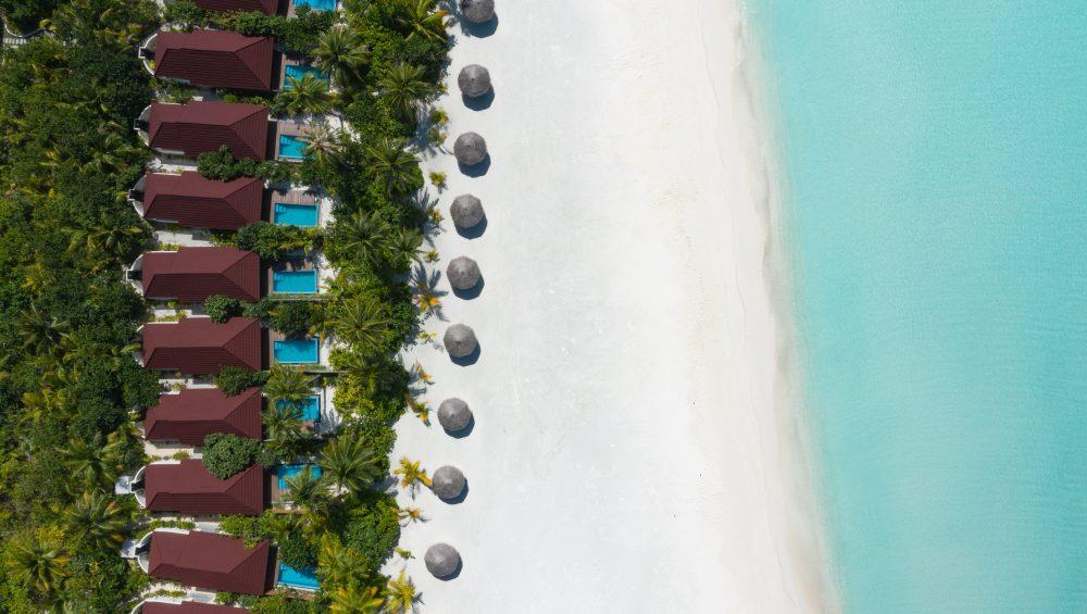 dhigufaru-island-resort-genel-0029