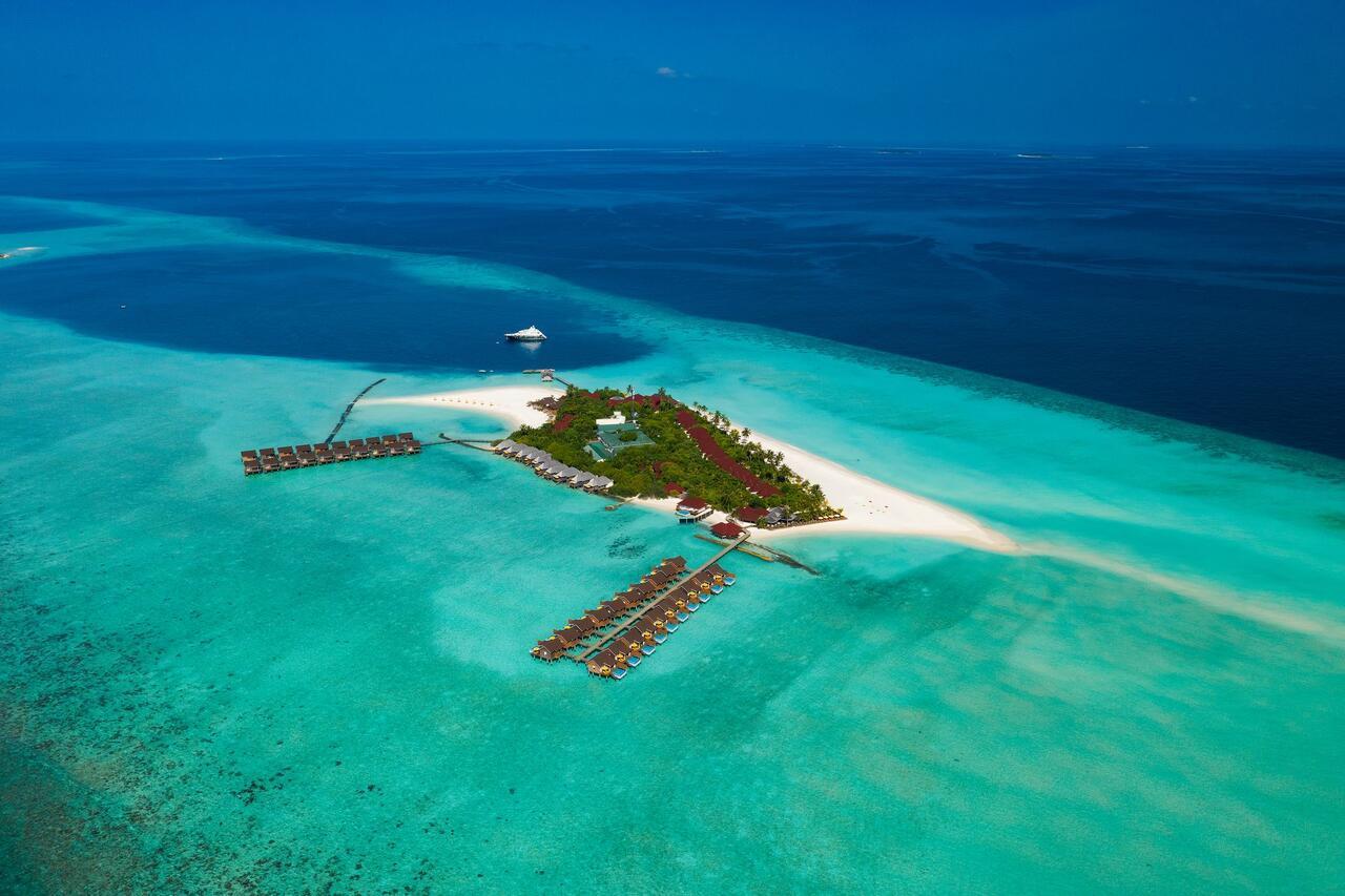 dhigufaru-island-resort-genel-003