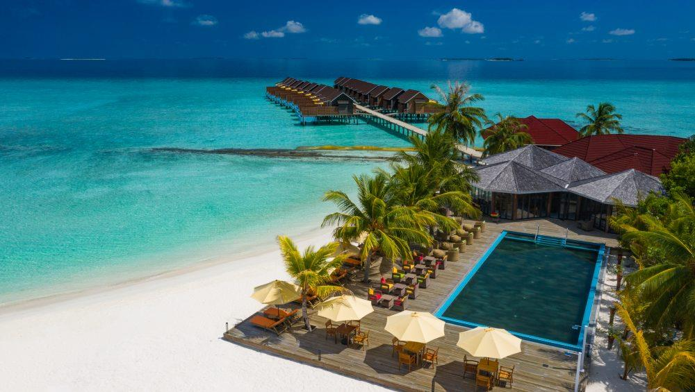 dhigufaru-island-resort-genel-0030