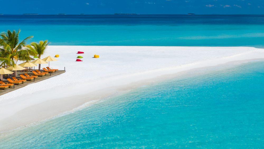 dhigufaru-island-resort-genel-0032