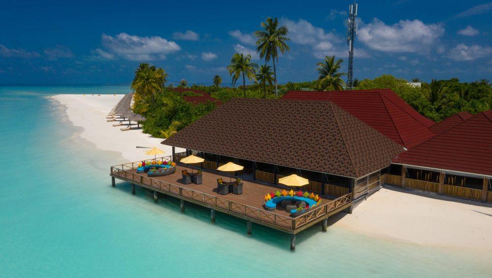 dhigufaru-island-resort-genel-0033