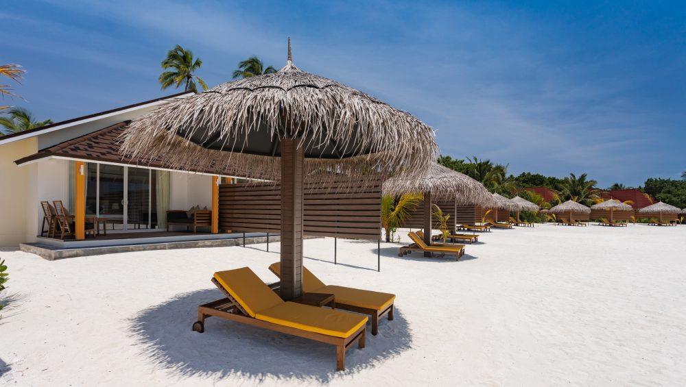 dhigufaru-island-resort-genel-0034