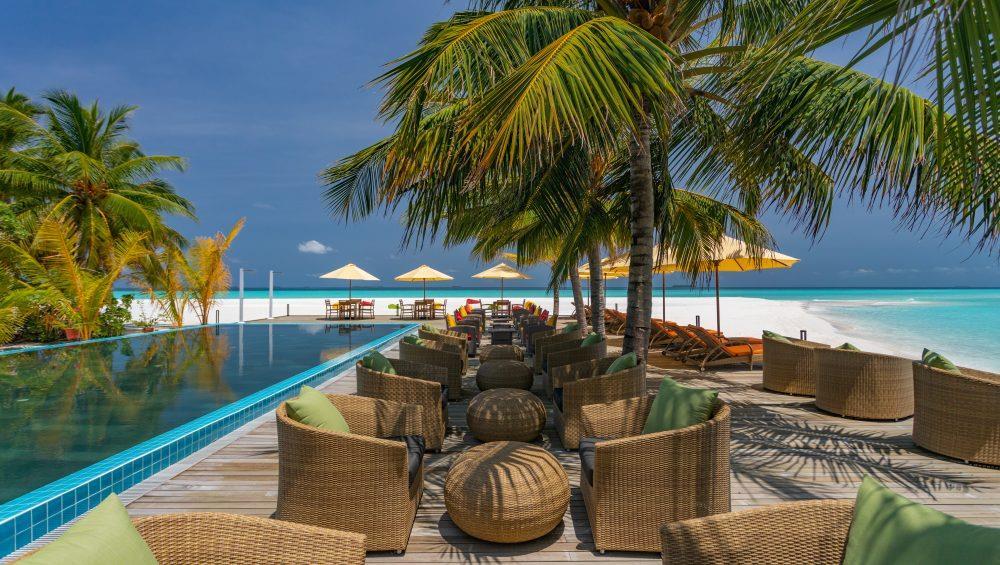 dhigufaru-island-resort-genel-0035