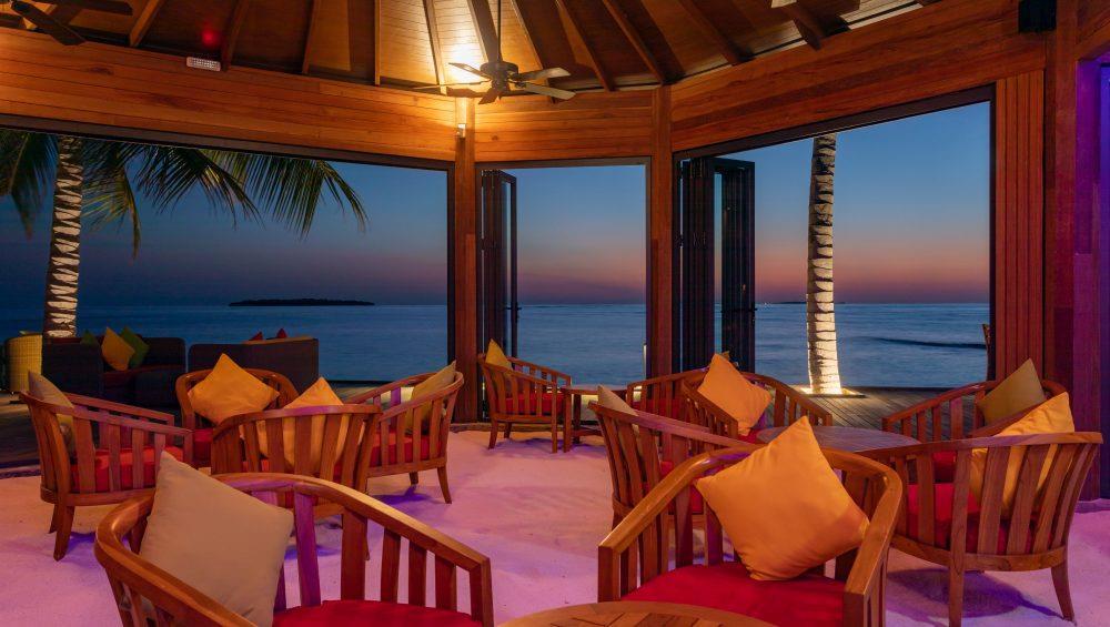 dhigufaru-island-resort-genel-0036