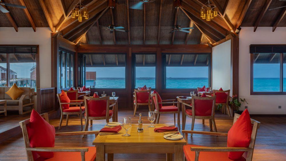 dhigufaru-island-resort-genel-0037