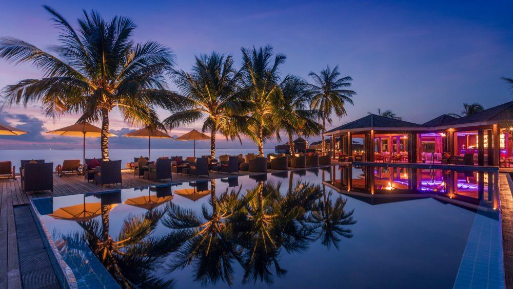 dhigufaru-island-resort-genel-0039