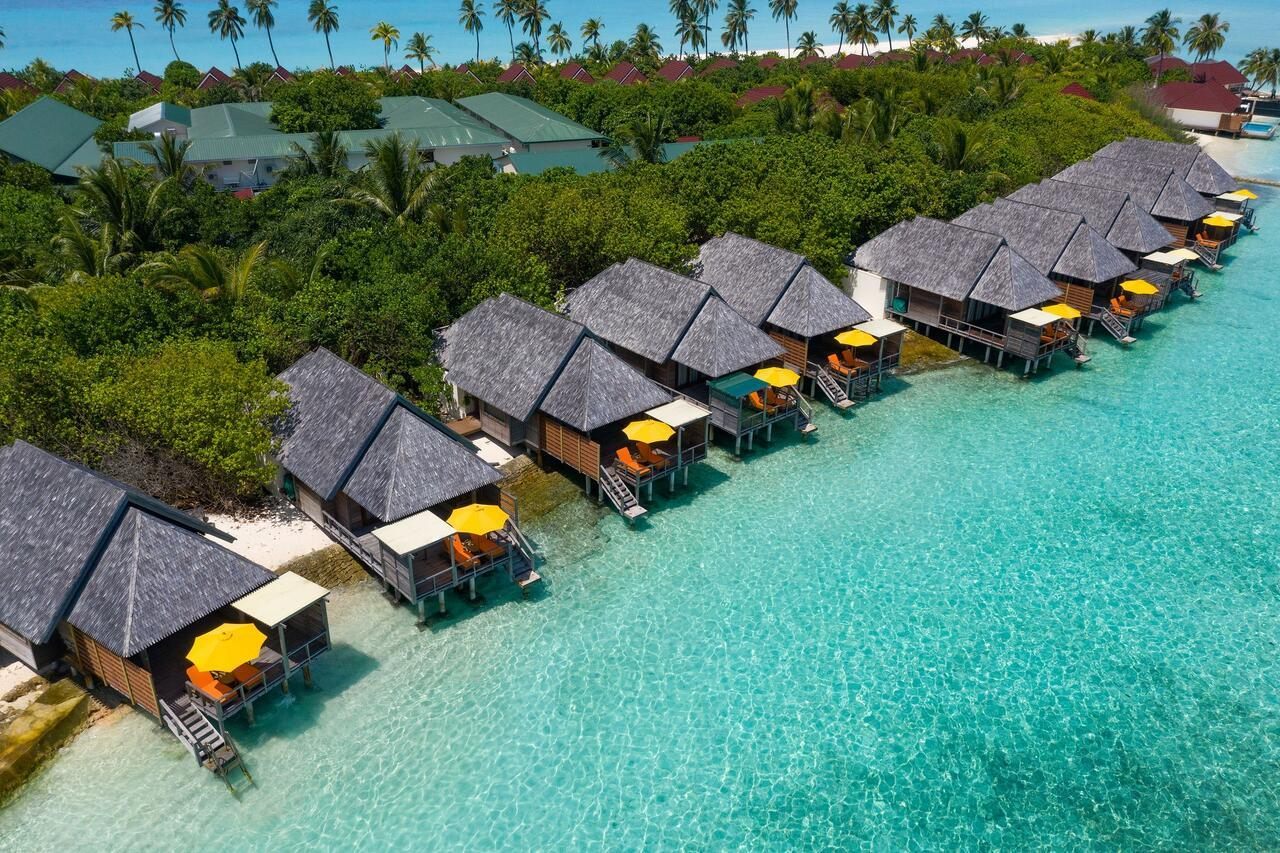 dhigufaru-island-resort-genel-004