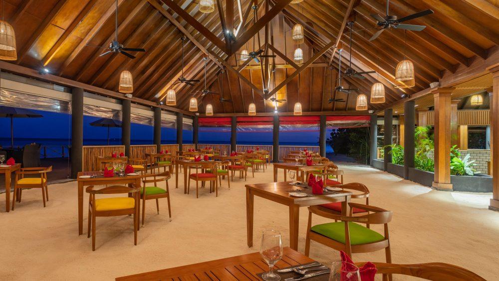 dhigufaru-island-resort-genel-0040