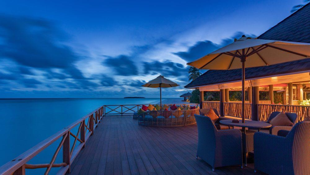 dhigufaru-island-resort-genel-0041