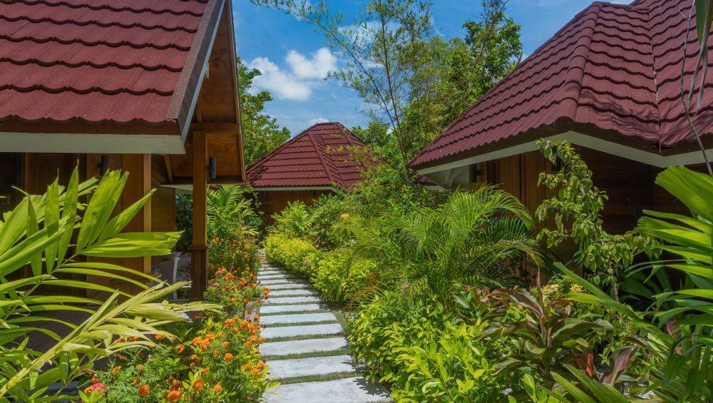 dhigufaru-island-resort-genel-0042