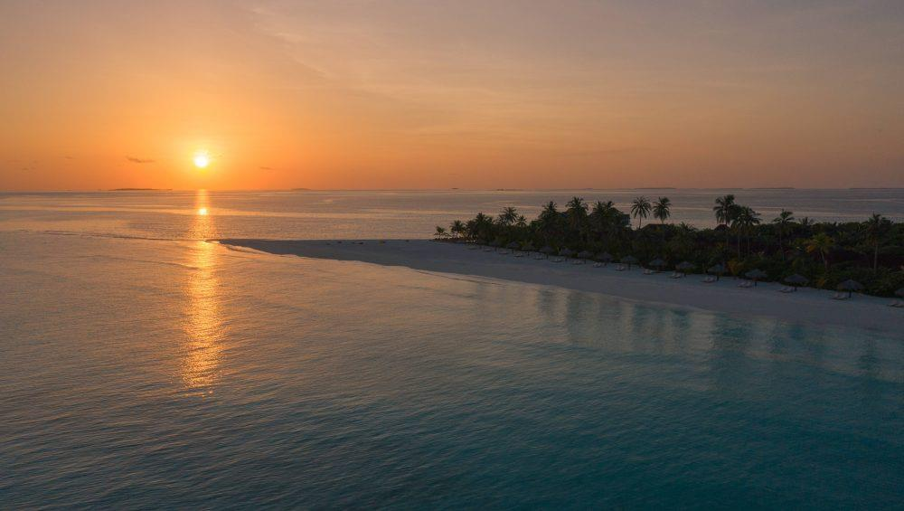 dhigufaru-island-resort-genel-0043