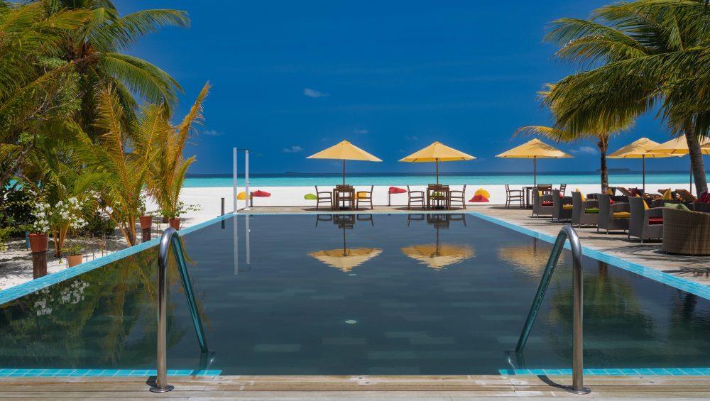 dhigufaru-island-resort-genel-0044
