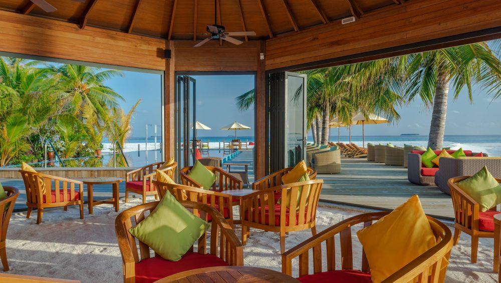dhigufaru-island-resort-genel-0045