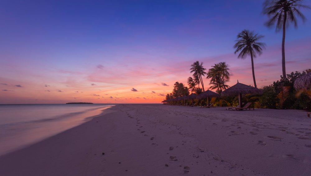 dhigufaru-island-resort-genel-0046