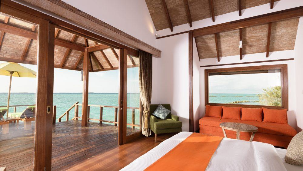 dhigufaru-island-resort-genel-0047