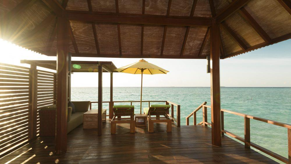 dhigufaru-island-resort-genel-0048