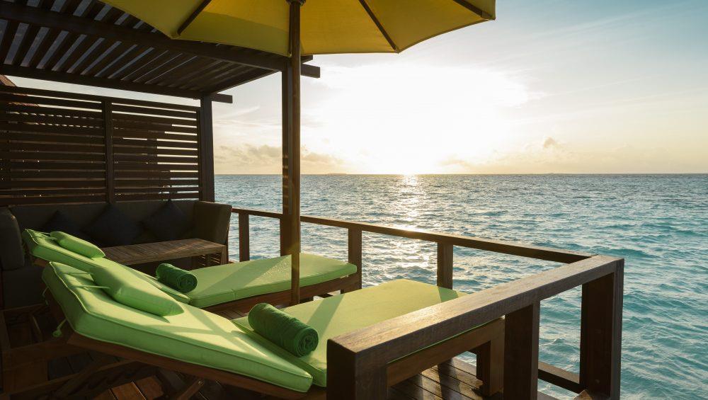 dhigufaru-island-resort-genel-0049