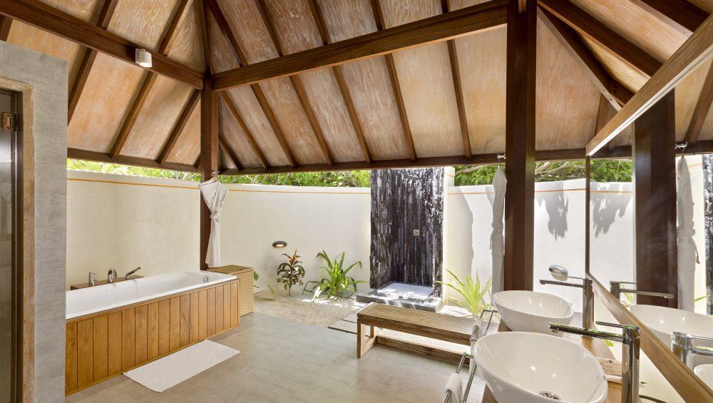 dhigufaru-island-resort-genel-0050