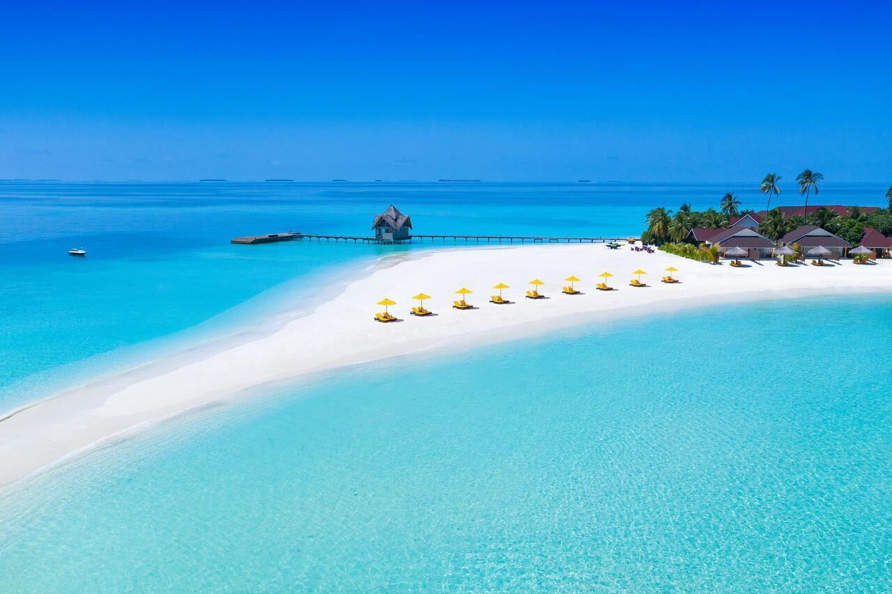 dhigufaru-island-resort-genel-006