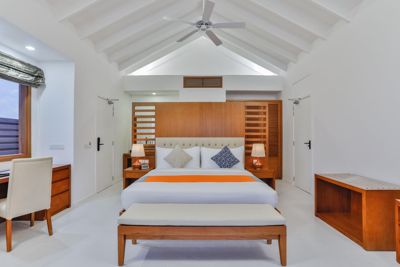 dhigufaru-island-resort-genel-007