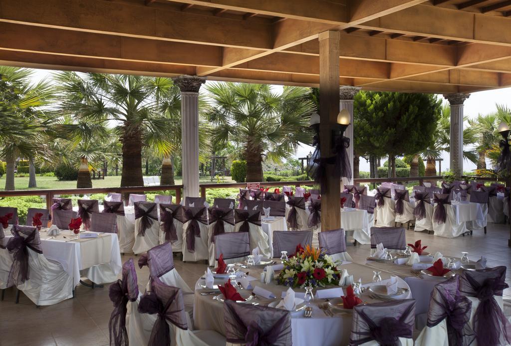didim-beach-resort-aqua-and-elegance-genel-0010