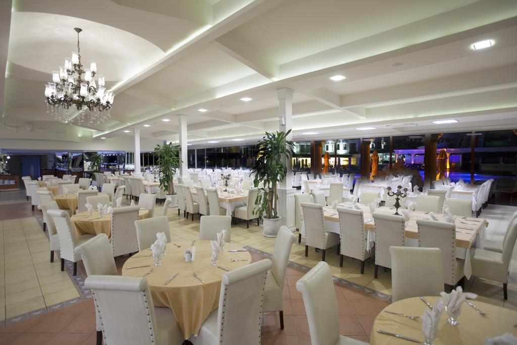 didim-beach-resort-aqua-and-elegance-genel-0011