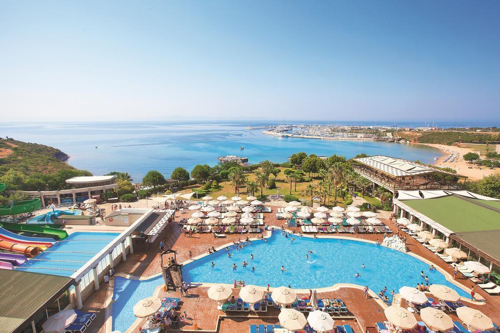 didim-beach-resort-aqua-and-elegance-genel-0013