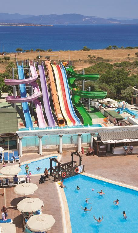 didim-beach-resort-aqua-and-elegance-genel-0014