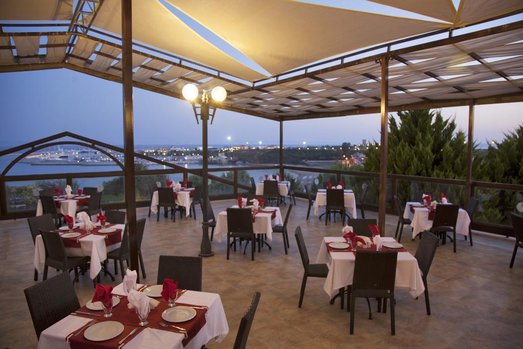 didim-beach-resort-aqua-and-elegance-genel-0015