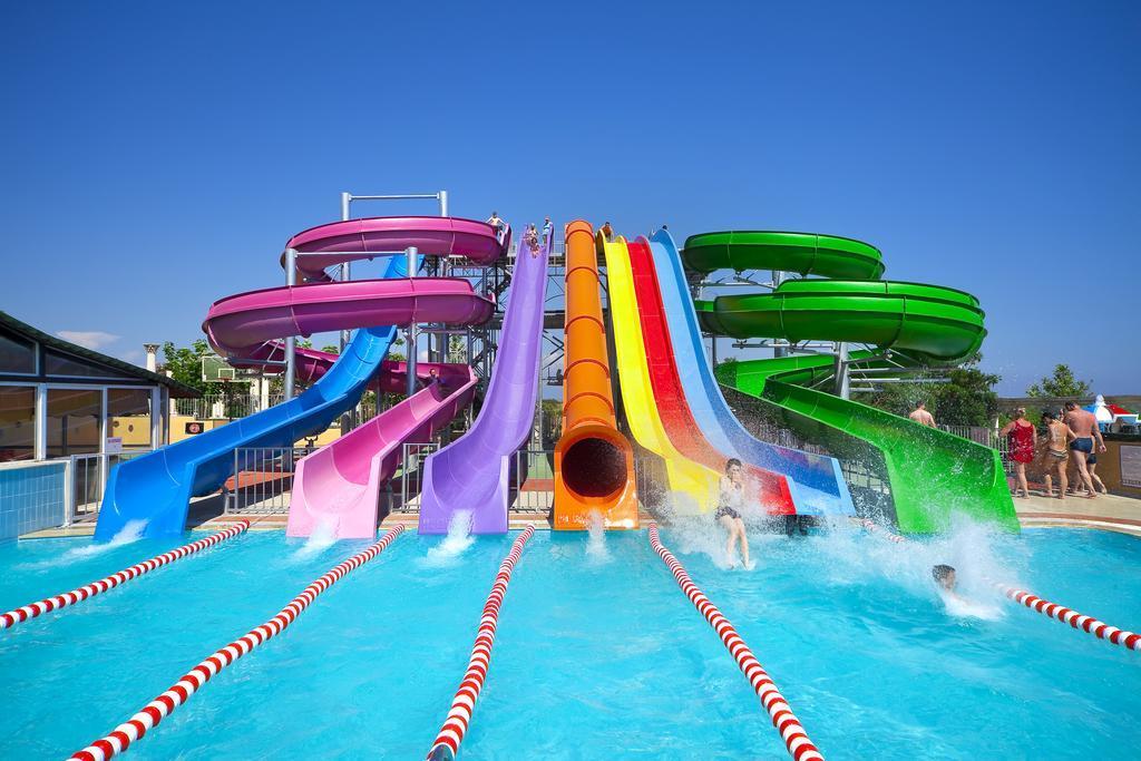 didim-beach-resort-aqua-and-elegance-genel-0016