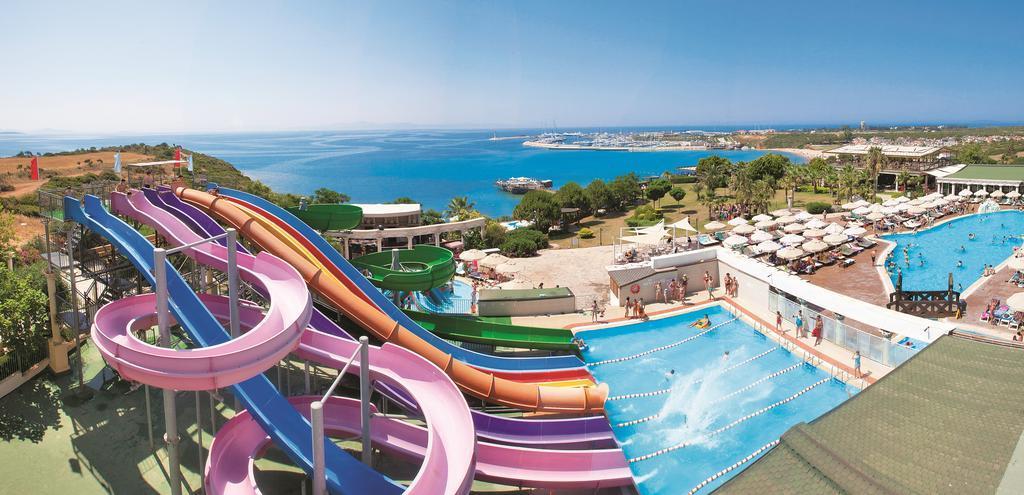 didim-beach-resort-aqua-and-elegance-genel-0018