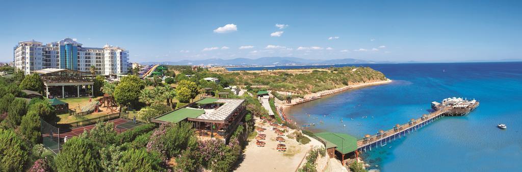 didim-beach-resort-aqua-and-elegance-genel-002