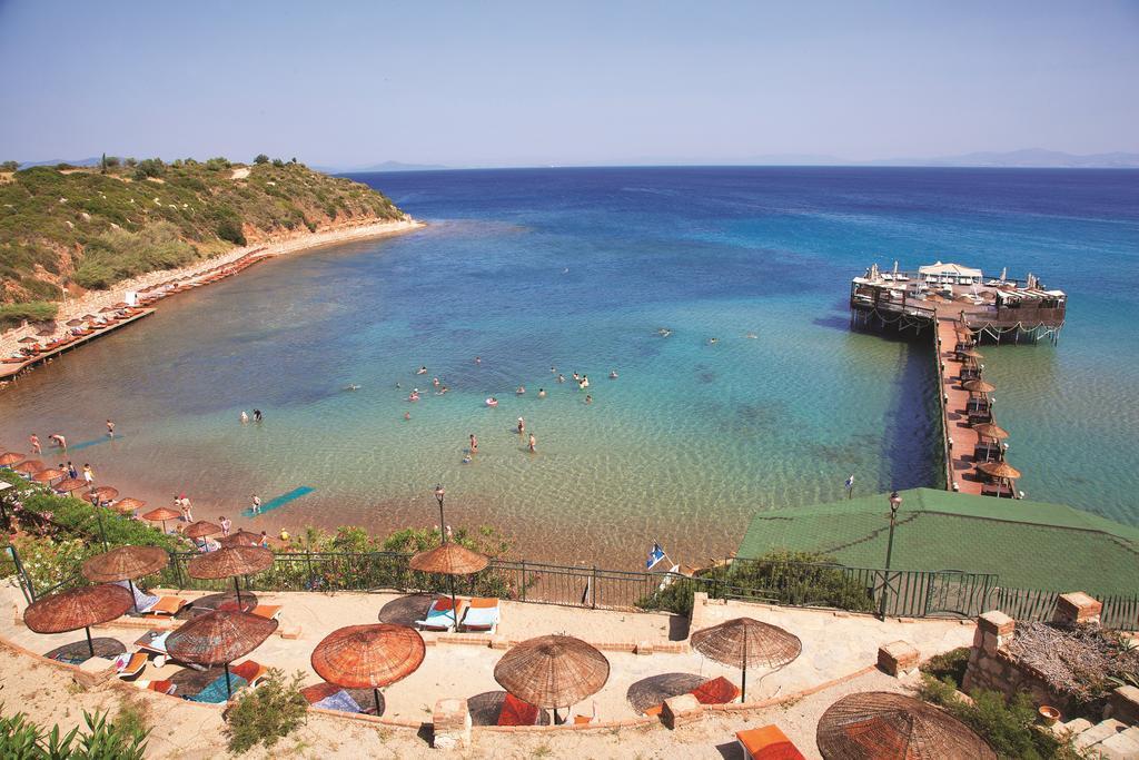didim-beach-resort-aqua-and-elegance-genel-0021