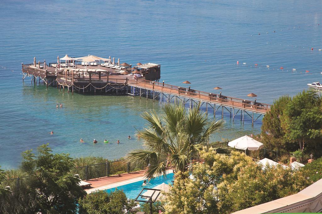 didim-beach-resort-aqua-and-elegance-genel-0023