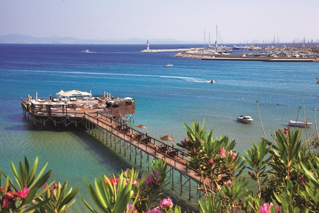 didim-beach-resort-aqua-and-elegance-genel-0026