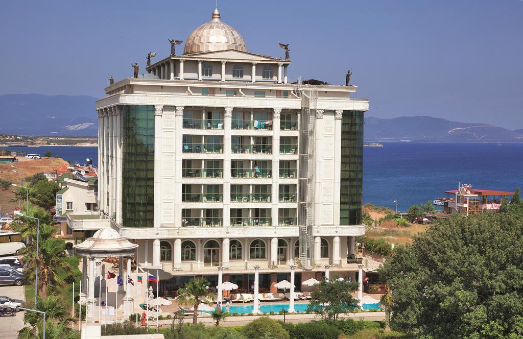 didim-beach-resort-aqua-and-elegance-genel-003