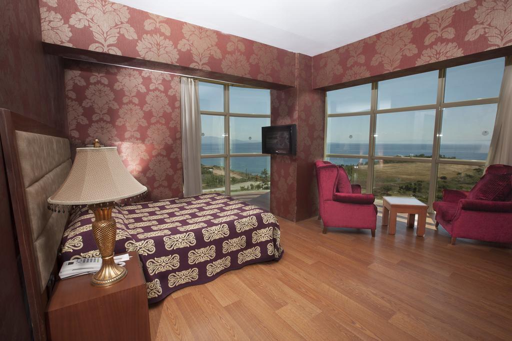 didim-beach-resort-aqua-and-elegance-genel-008